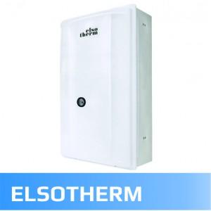 Elsotherm (5)