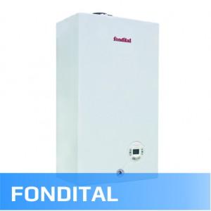 fondital (5)