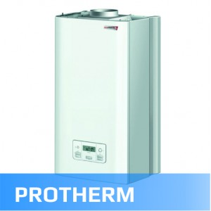 Protherm (13)