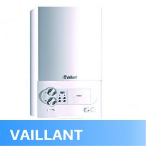 Vaillant (5)