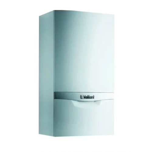 Vaillant turboTEC plus VUW 322/5-5