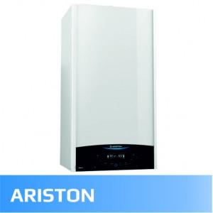 Ariston (9)