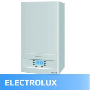 Electrolux (7)