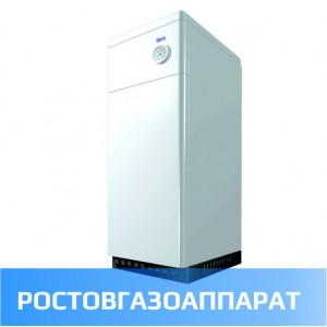 Ростовгазоаппарат (16)