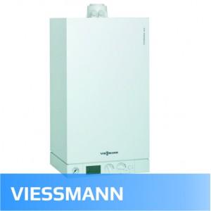 Viessmann (10)