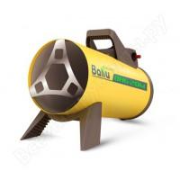 Тепловая пушка Ballu BHG-20M