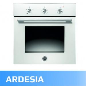 Духовые шкафы Ardesia (10)