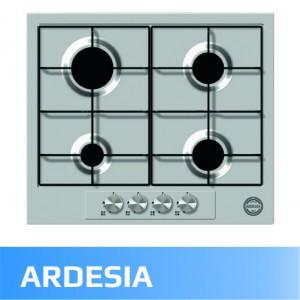 Варочные поверхности Ardesia (19)