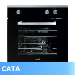 Духовые шкафы CATA (3)