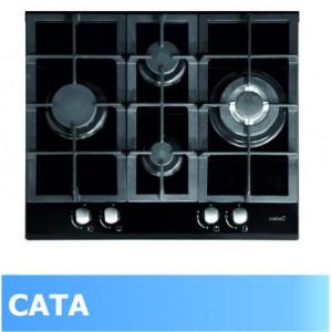 Варочные поверхности Cata (9)