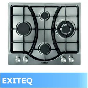 Варочные поверхности EXITEQ (10)