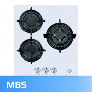 Варочные поверхности MBS (26)