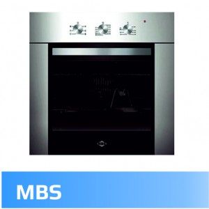 Духовые шкафы MBS (16)