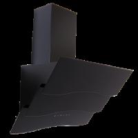 Вытяжка кухонная Dach Migros 60 Black