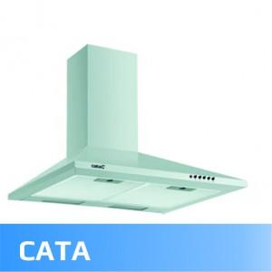 CATA (32)
