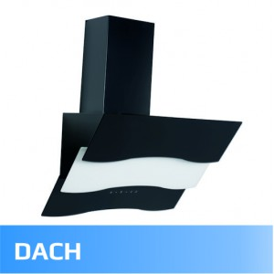 DACH (54)