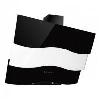 MIGROS 60 White & Black