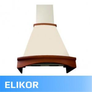 Elikor (90)