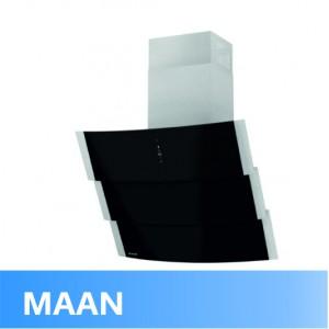 Maan (71)