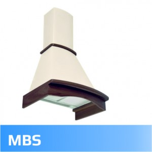 MBS (63)