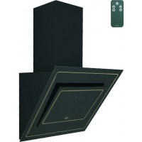 Lavanda 160 Black Glass