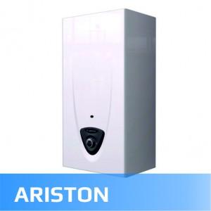 Ariston (7)