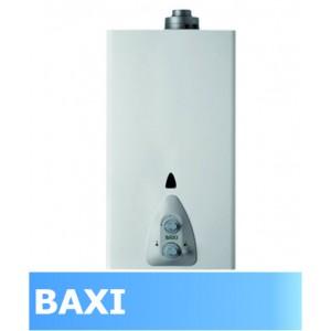 BAXI (2)
