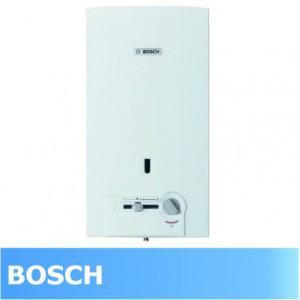 Bocsh (7)