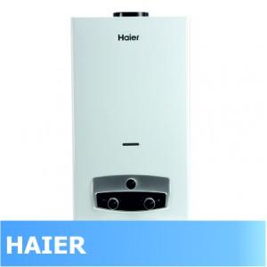 Haier (1)