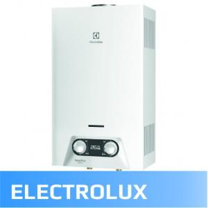 Electrolux (4)