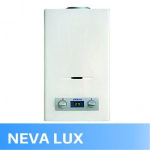 Neva Lux (0)