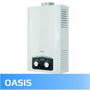 Oasis (24)