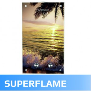 Superflame  (0)
