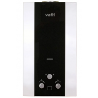 Vatti HR20-WG