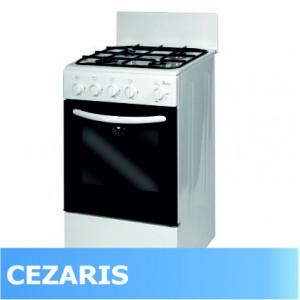CEZARIS (14)