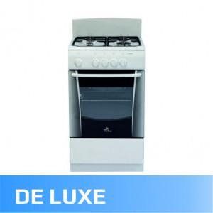 De Luxe (34)