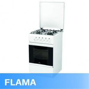 Flama (6)