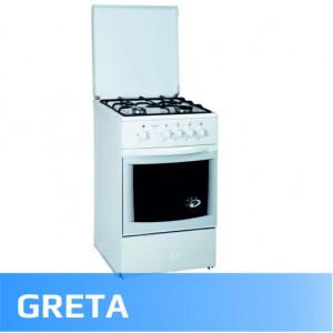 Greta (24)