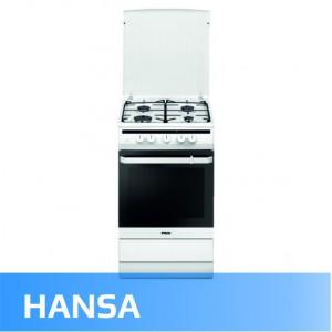 Hansa (41)