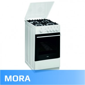 Mora (30)