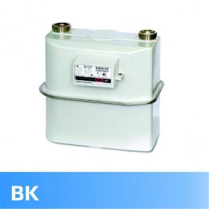 BK (11)