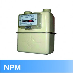 NPM (2)
