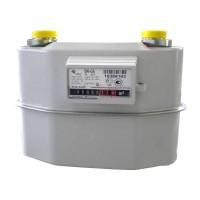 ВК-g 6 V2 250мм