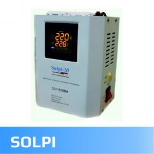Solpi (4)