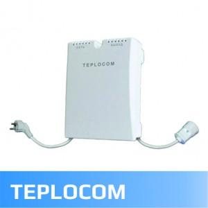 Teplocom (5)