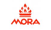 http://mirgo35.ru/mora-manuf