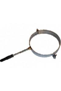 COFERB Кольцо для крепления к стене Ду80