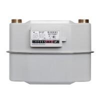 ВК-g 6 V2 250мм правый