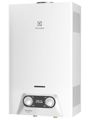Electrolux GWH 10 High Performace