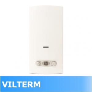 VilTerm (5)
